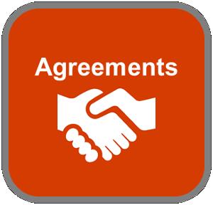 1e73c4a8e5d30 ... договора является совершение Пользователем действий, направленных на  использование настоящего сайта, в том числе, поиск, просмотр или подача  объявлений, ...